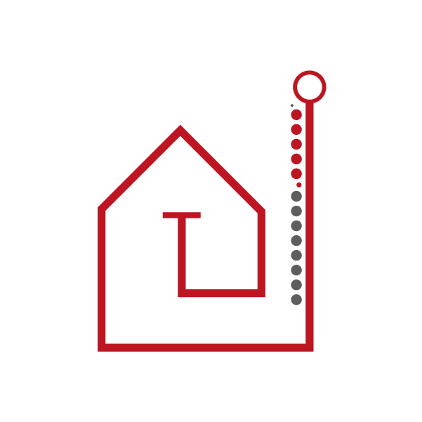 logo3-16