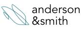AS-Logo-60px2